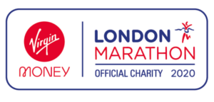 London marathon official charity 2020